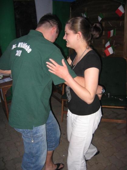 fest2008-087