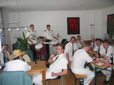 fest2008-122