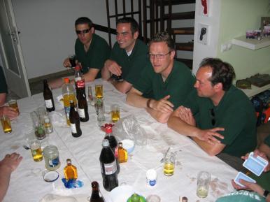 fest2008-130