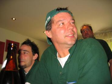 fest2008-144