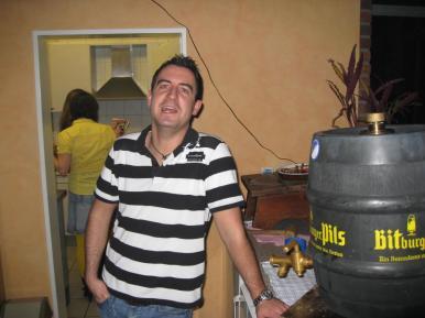 kroenung2009-004