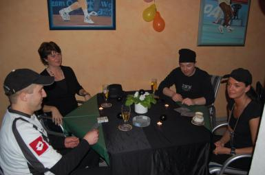 kroenung2009-032