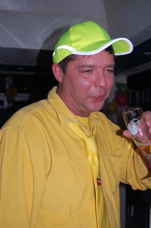 kroenung2009-058