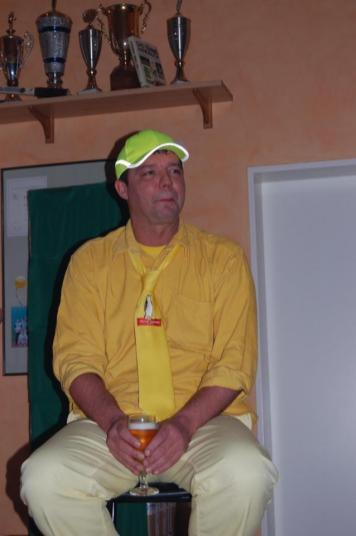 kroenung2009-076
