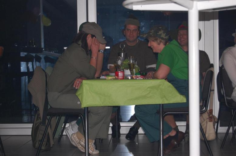 kroenung2009-077