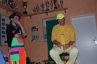 kroenung2009-078