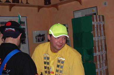 kroenung2009-085