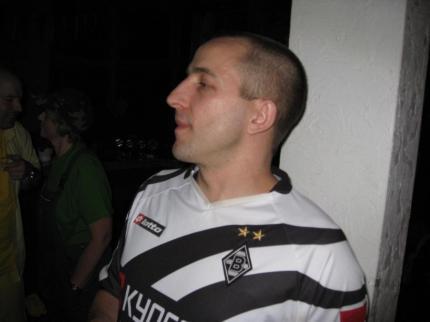 kroenung2009-114