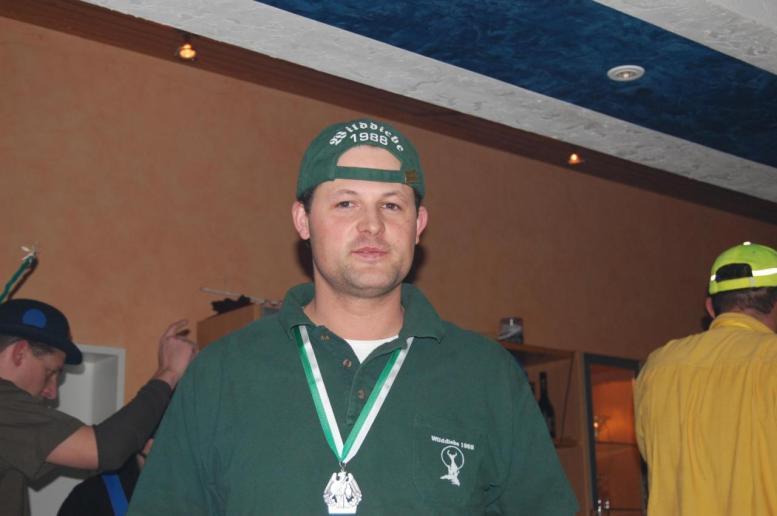 kroenung2009-141