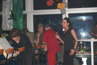 kroenung2009-144