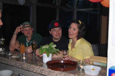kroenung2009-166