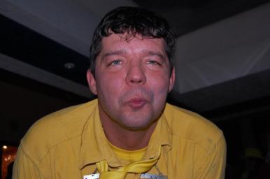 kroenung2009-181