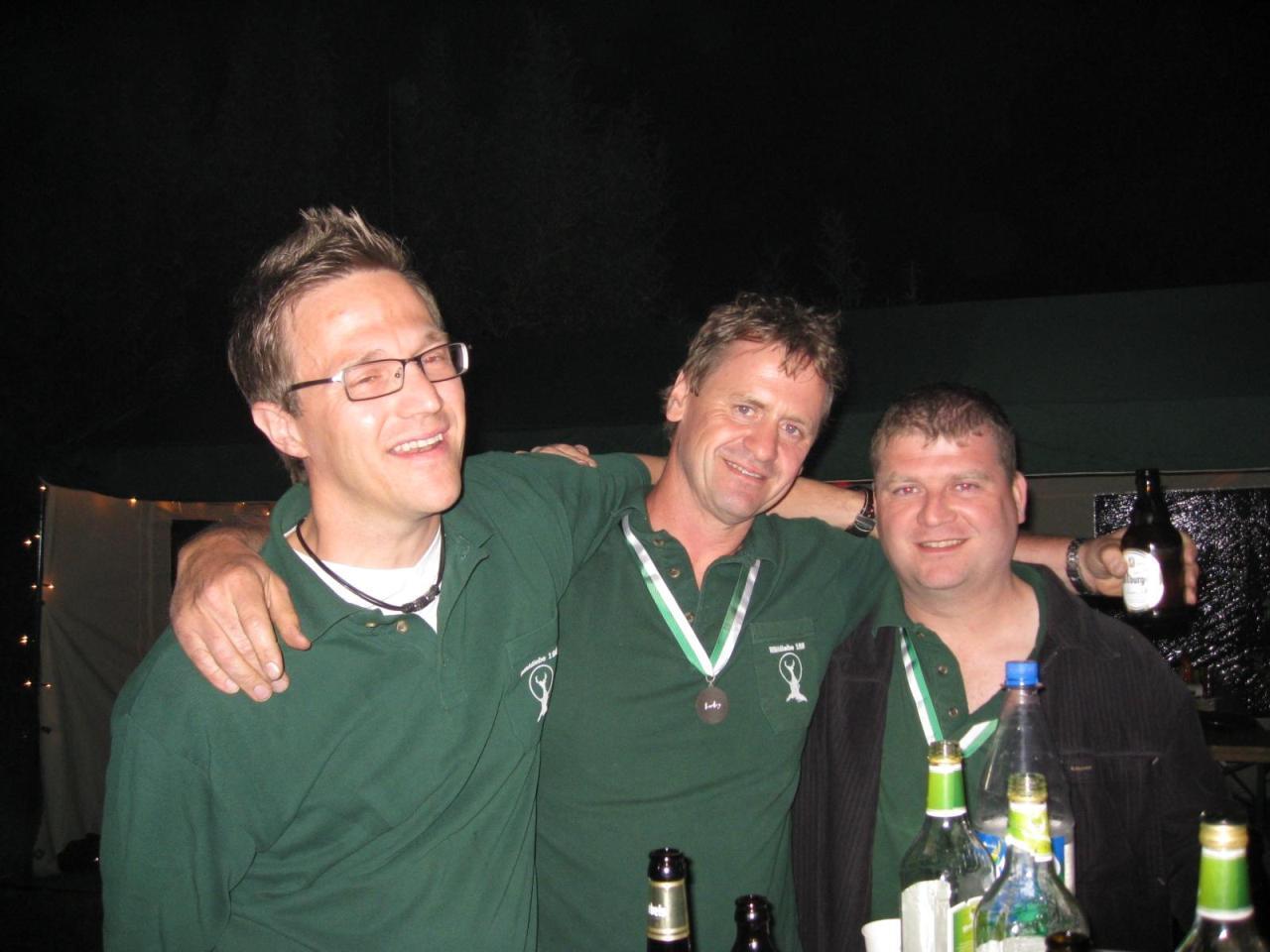 fest2009-089