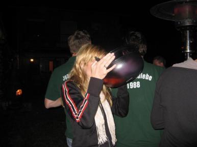 fest2009-106