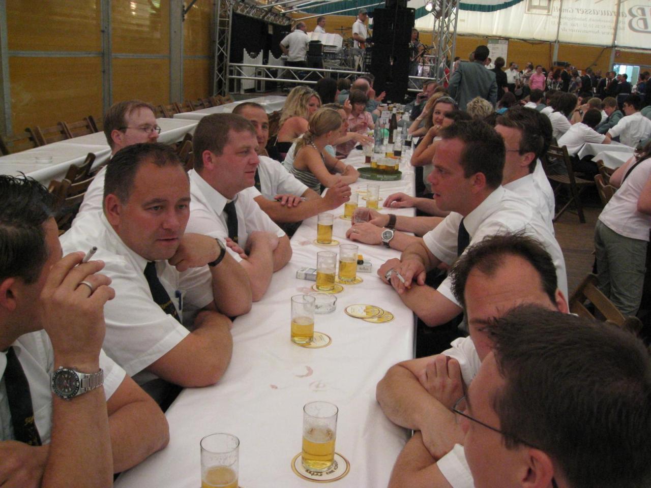 fest2009-145