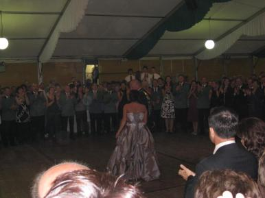 fest2009-153