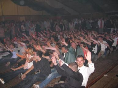 fest2009-159