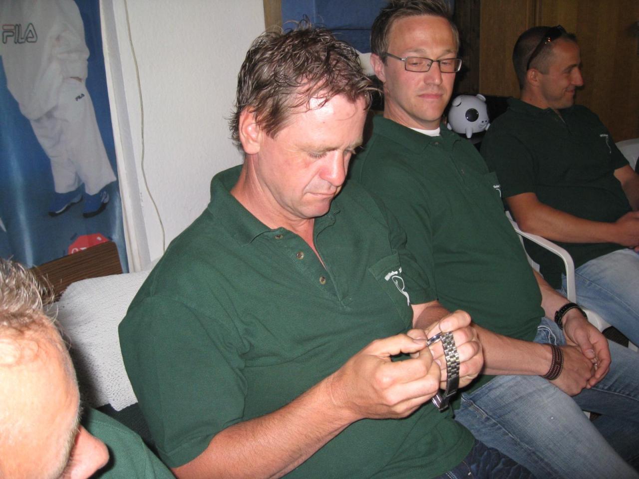 fest2009-264