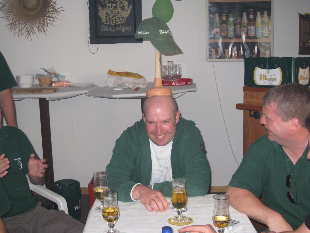 fest2009-265