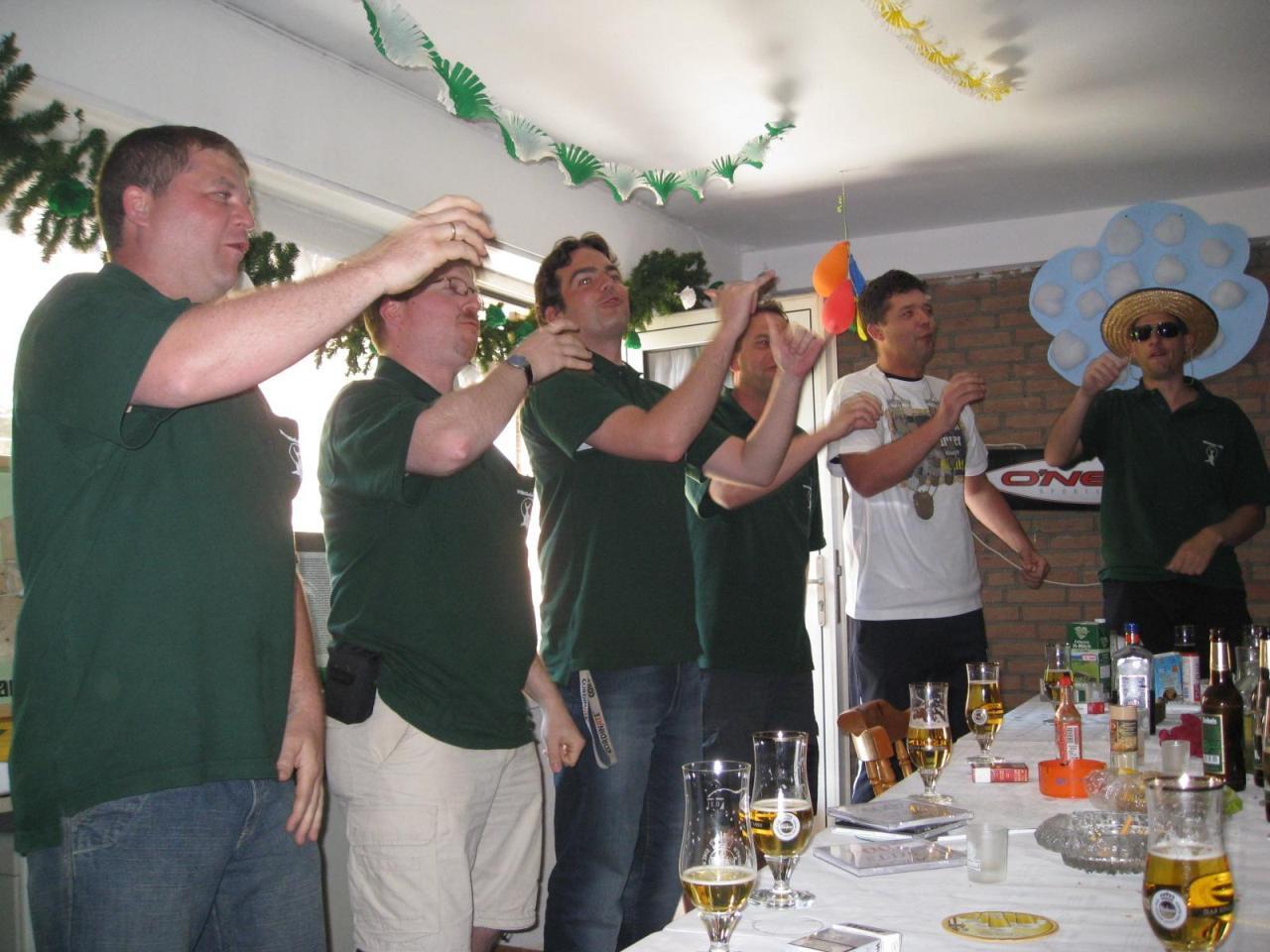 fest2009-275