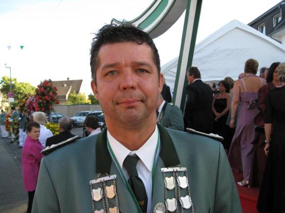 fest2009-294