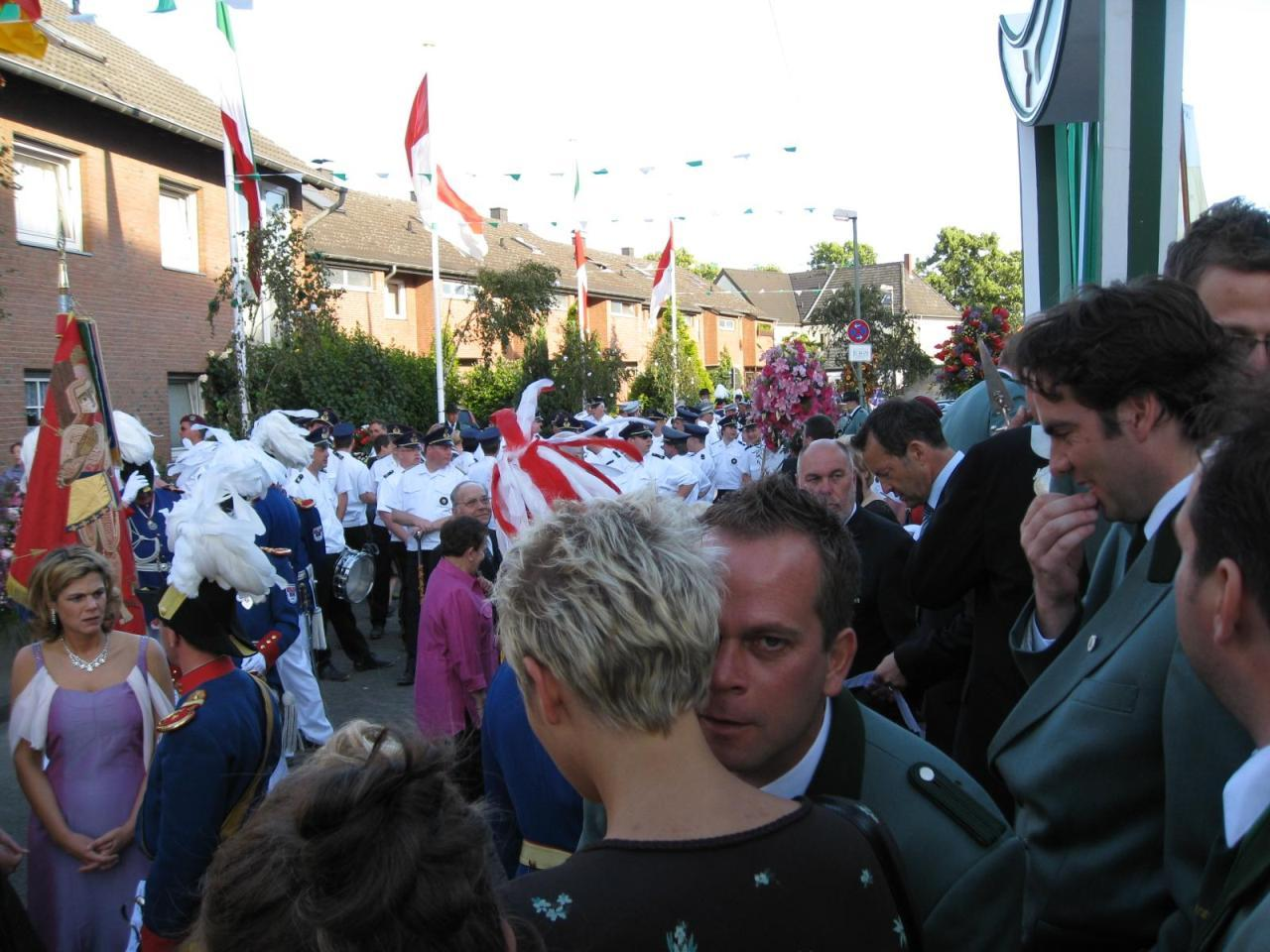 fest2009-305