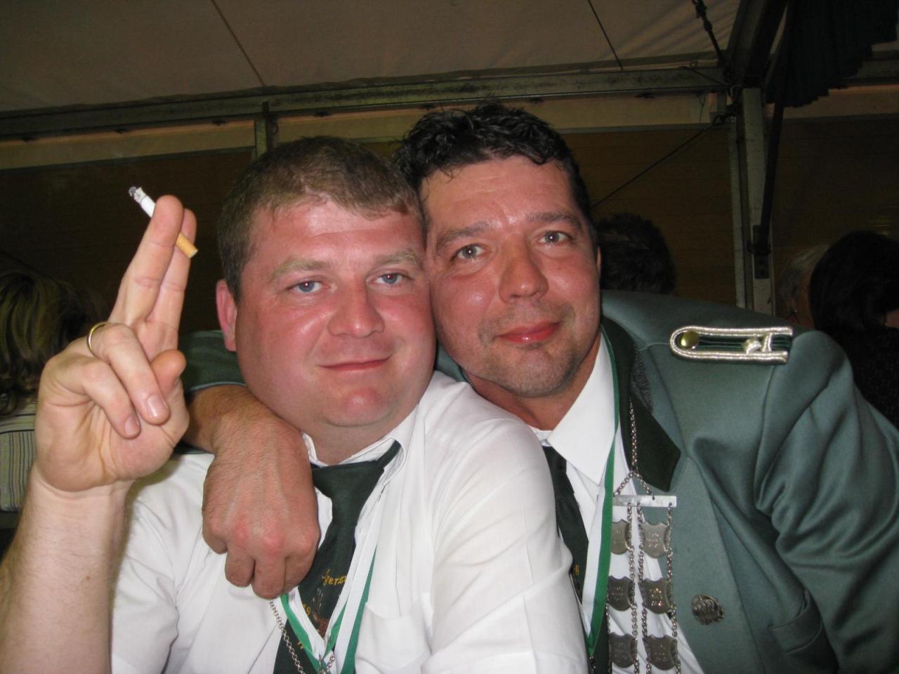 fest2009-319