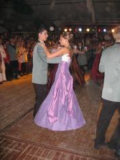 fest2009-325