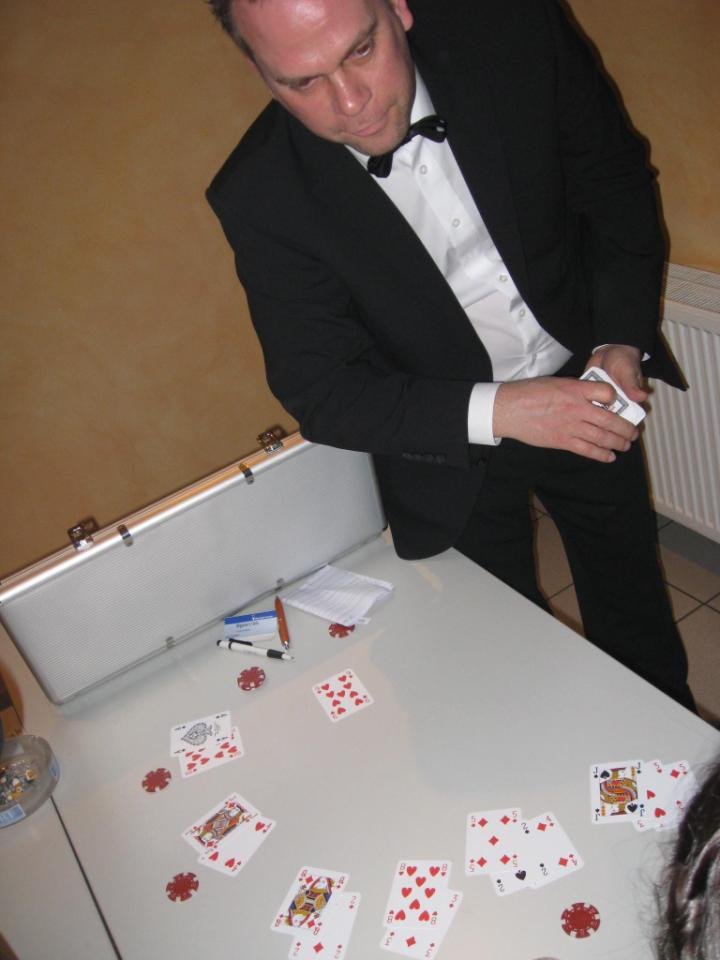 kroenung2010-054