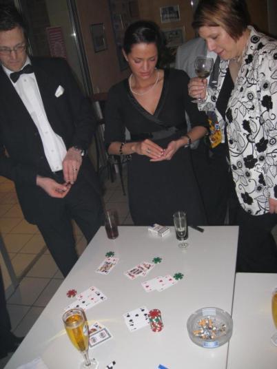 kroenung2010-064