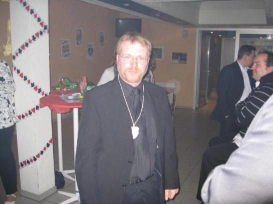kroenung2010-093