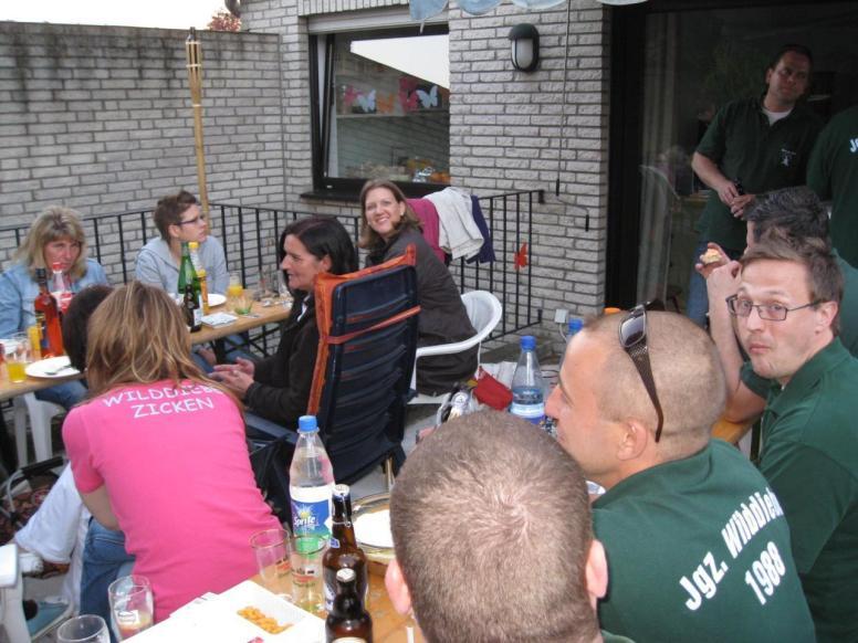 fest2010-089