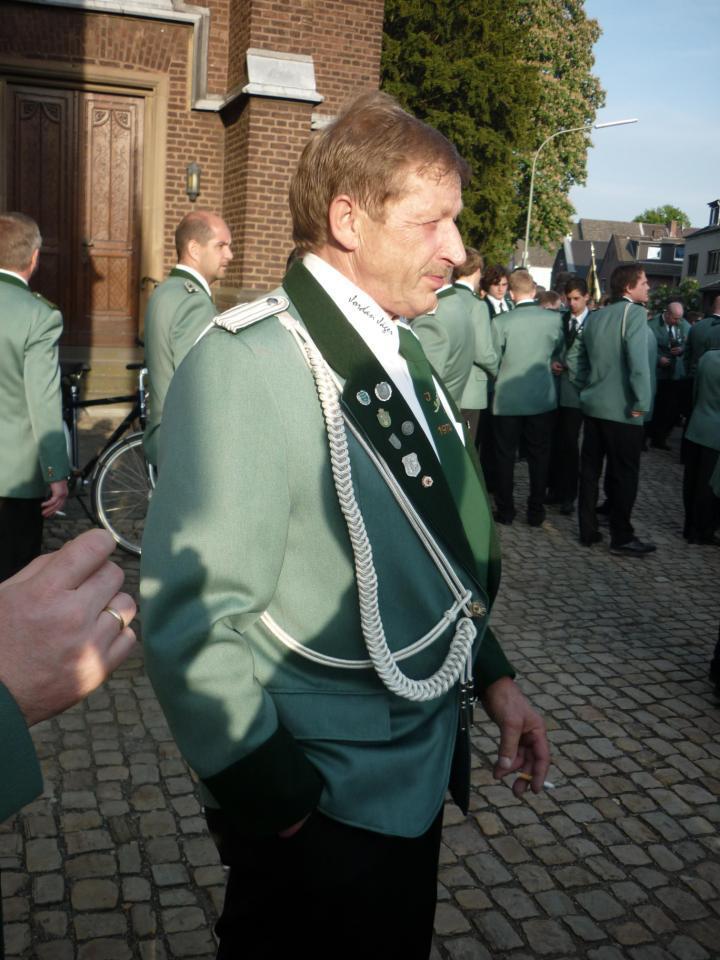 fest2010-174