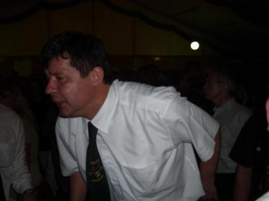 fest2010-295