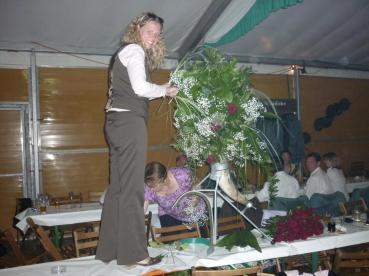 fest2010-394