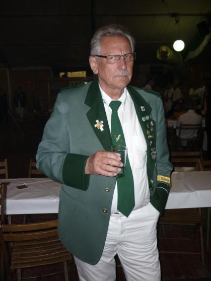 fest2010-416