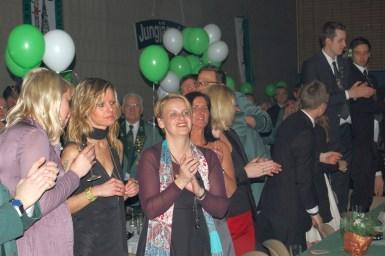 jaegerball2011-030