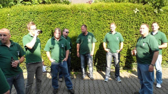 fest2011-022