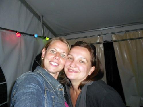 fest2011-082a
