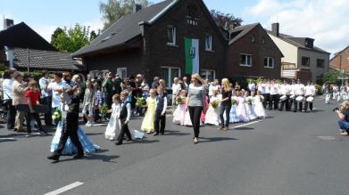 fest2011-105