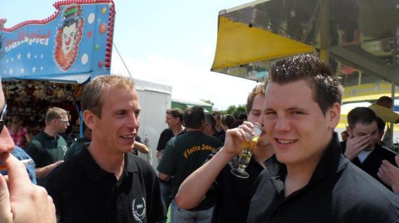 fest2011-114