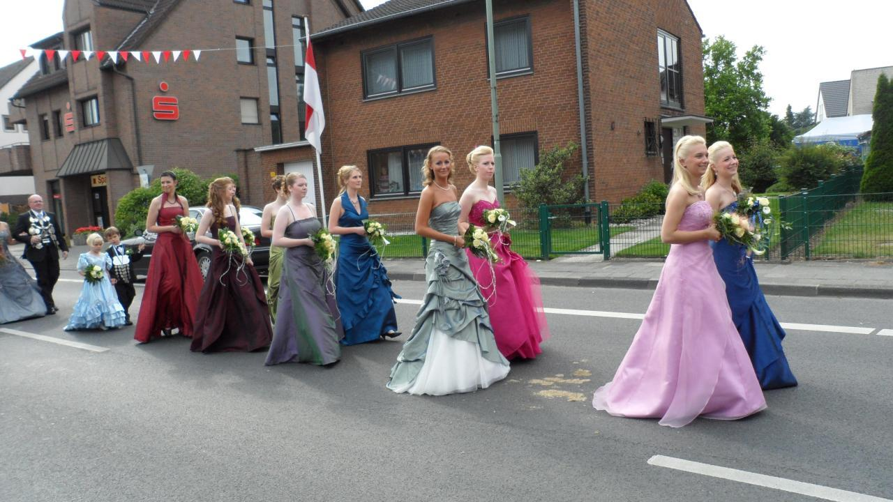 fest2011-300