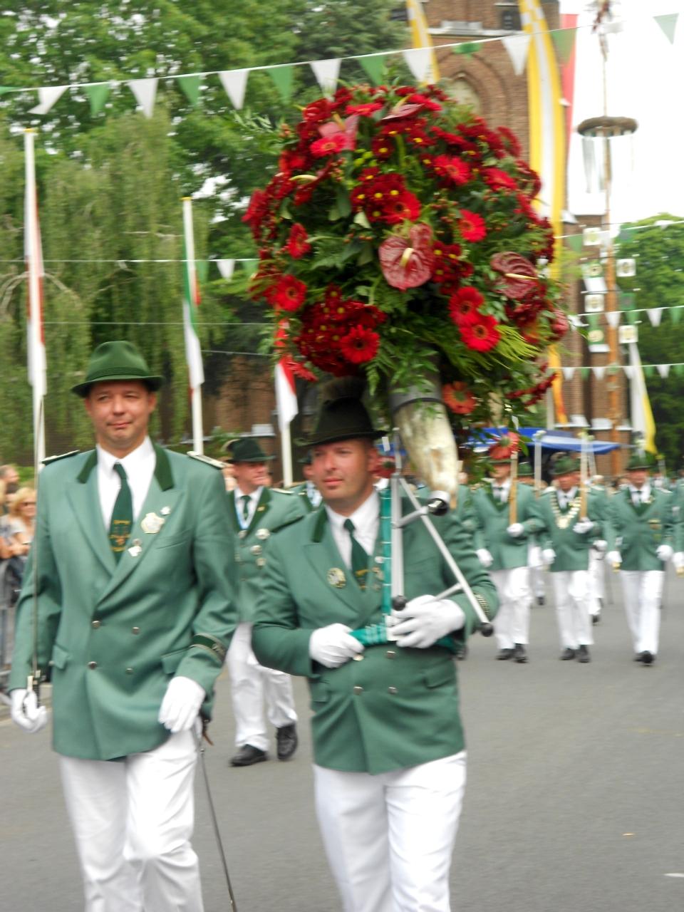 fest2011-301a