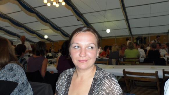 fest2011-311