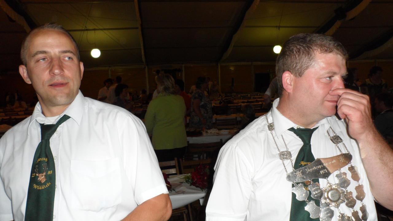 fest2011-326
