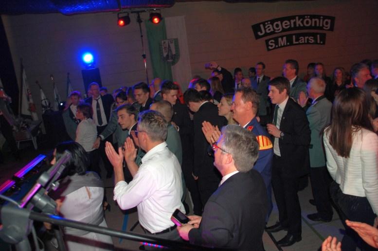 jaegerball2016-292
