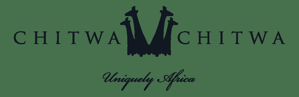 safariLIVE – WildEarth