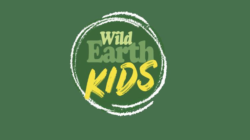 Kids Wildearth