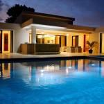Villa Sunseeker