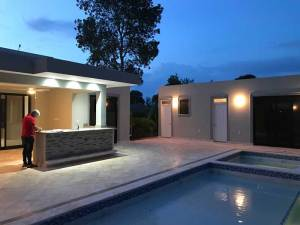 How to Buy Your Home in the Dominican Republic